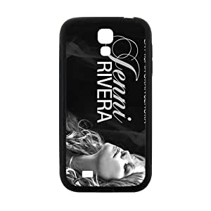 DASHUJUA jenny rivera Phone Case for Samsung Galaxy S4