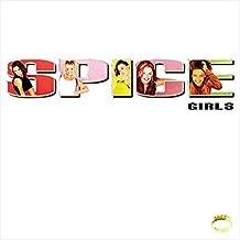 Spice (Vinyl)