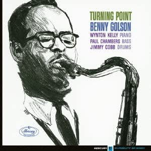 Jazzplus: Turning Point + Free