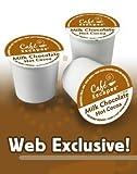 Green Mountain Coffee Roasters Gourmet Single Cup