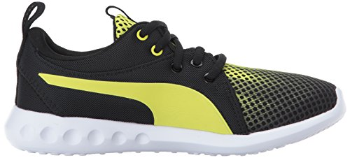 Pictures of PUMA Kids' Carson 2 Oxidized Jr Sneaker US 3
