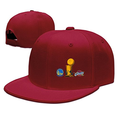 Golden State Warriors VS Cavaliers Snapback
