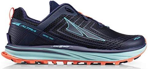 ALW1957F TIMP 1.5 Trail Running Shoe