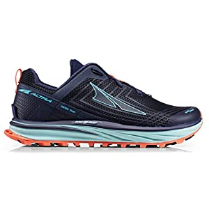 Altra AFW1957F Women's TIMP 1.5 Trail Running Shoe