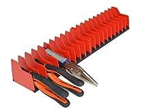 MLTOOLS Pliers Cutters Organizer Pro - M...