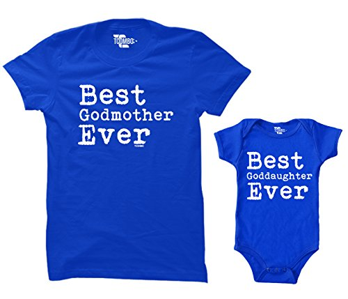 Bestselling Baby Boys Novelty Tops
