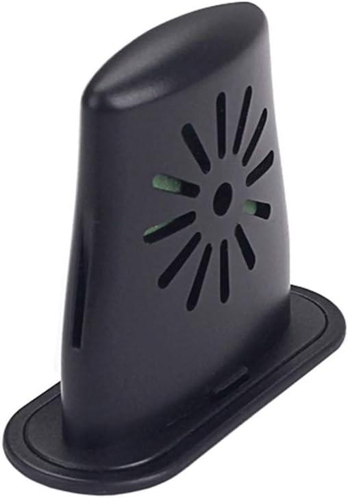 emp/êche les fissures de se d/éformer Healifty Humidificateur dukul/él/é Uke Instrument de protection pour humidificateur convient aux concert soprano t/énor baryton noir