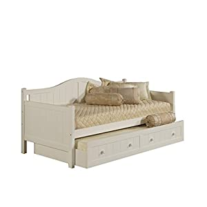 41jF2FRdA6L._SS300_ Beach Bedroom Furniture and Coastal Bedroom Furniture