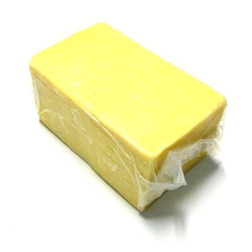 Irlandese Cheddar Formaggio bianco Country White Cheddar formaggio 300g