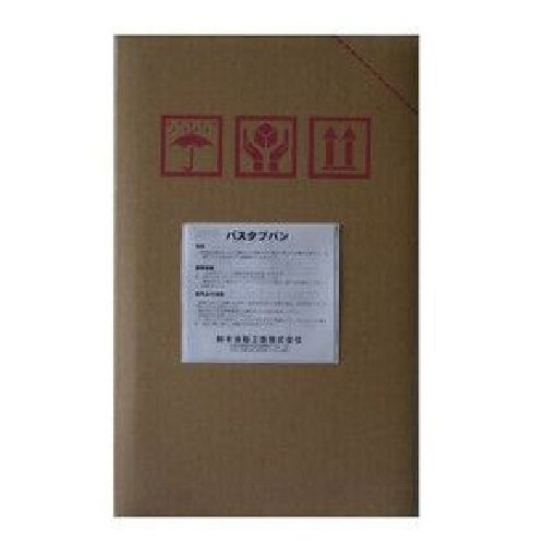 鈴木油脂 業務用風呂洗剤 強力バスタブ洗浄剤 バスタブバン 20kg S-2428 B00KFHZKKS