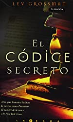 EL CODICE SECRETO (Spanish Edition)