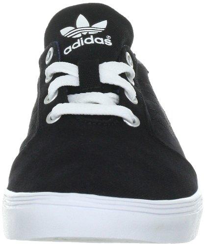 1 blanc 2 Plimsole G27254 Originals Adidas noir Noir 1 noir OfqxR