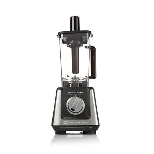 Used, Wolfgang Puck High-Performance Commercial Blender for sale  Delivered anywhere in USA