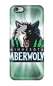 9420279K563197694 minnesota timberwolves nba basketball (26) NBA Sports & Colleges colorful iPhone 6 Plus cases