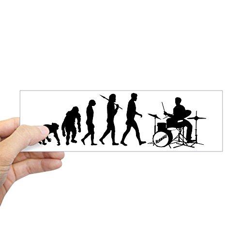 CafePress Drummers Drumming 10