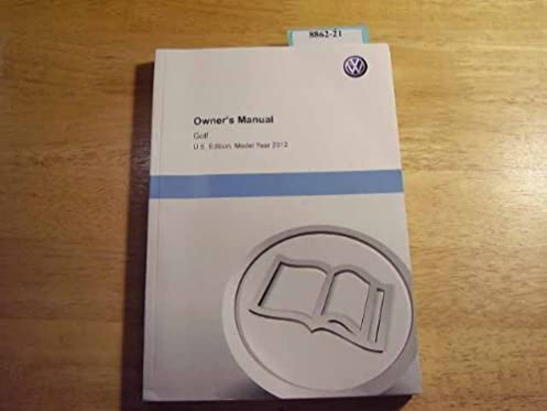 2012 vw golf owners manual professional user manual ebooks 2011 volkswagen gti owners manual 2010 vw gti owners manual