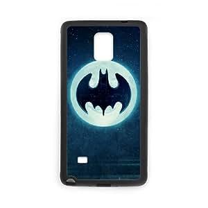 Samsung Galaxy Note 4 Phone Case Batman FJ73390