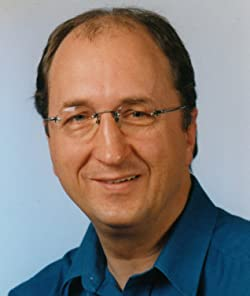 Ulrich Passern