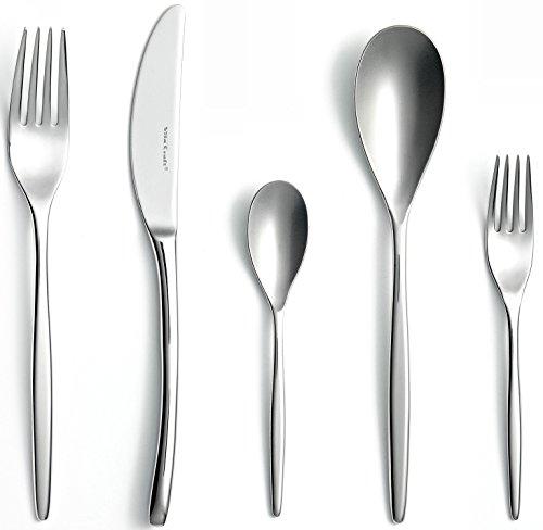 - Vita Craft (Vita Craft) Cutlery set 20pcs 9770