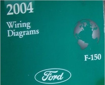 Ford F 150 Wiring Diagram from images-na.ssl-images-amazon.com