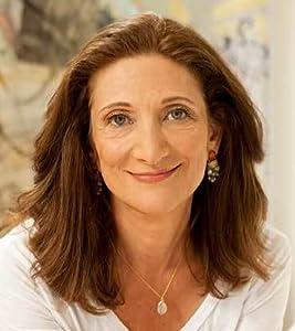 Nancy Reyner
