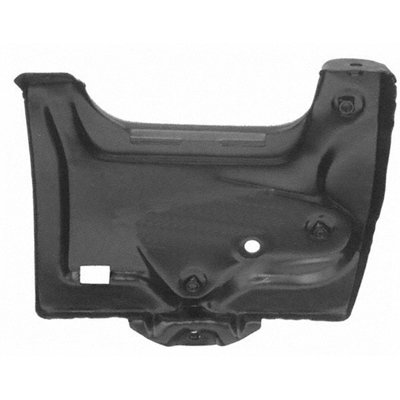 Goodmark Battery Tray for Chevrolet Chevelle, El Camino, Impala