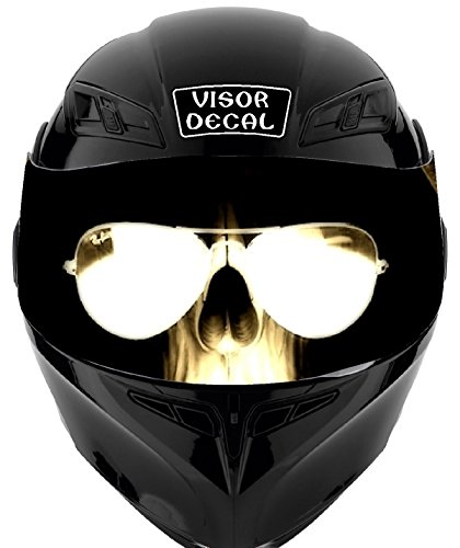 Icon Helmet Skull - 9