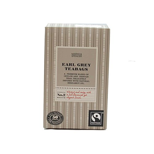marks-spencer-earl-grey-teabags-50-bags-from-the-uk