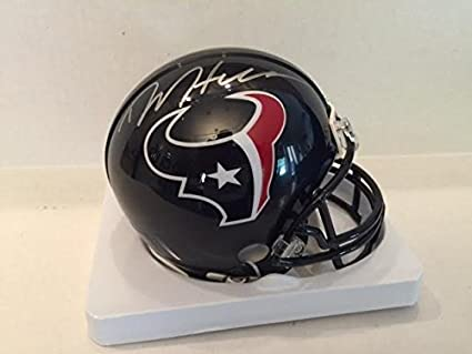 Image Unavailable. Image not available for. Color  DeAndre Hopkins Houston  Texans ... 2c625a360