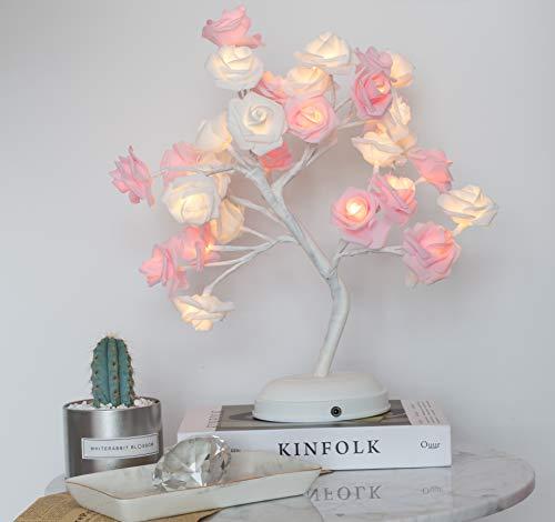 Opto Light Led Desk Lamp in US - 7