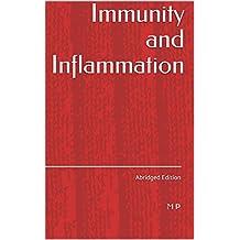 Immunity and Inflammation: Abridged Edition