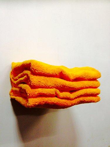 Unsichtbarer Handtuchhalter Handtuchregal Ablage Board Metall 100
