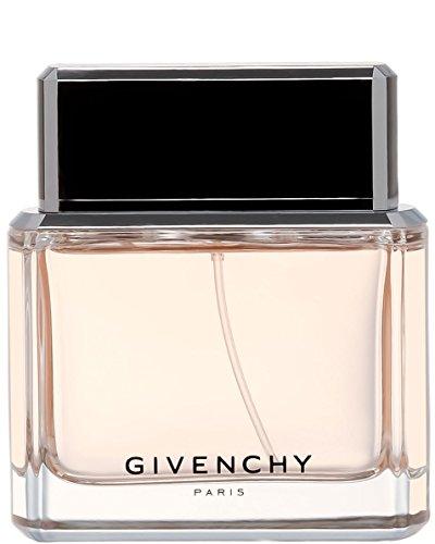 Givenchy Dahlia Noir Eau de Parfum Spray for Women, 2.5 ()