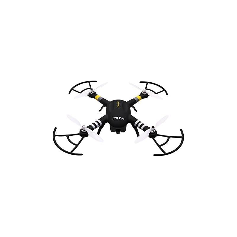 veho-muvi-drone-uav-quadcopter-with