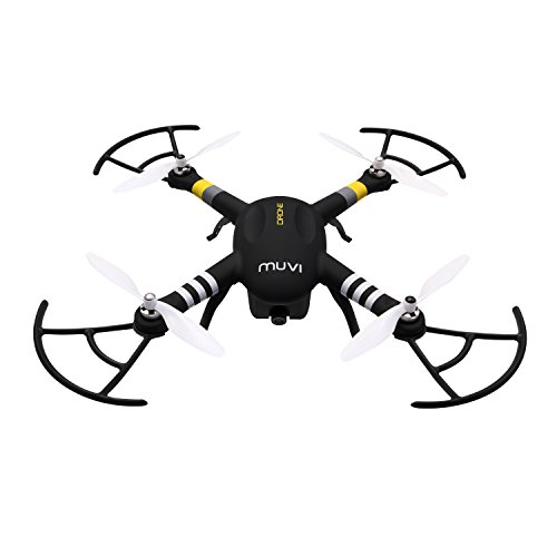 veho-muvi-drone-uav-quadcopter-with-1080p-hd-built-in-camera-satellite-navigation-and-live-view-app