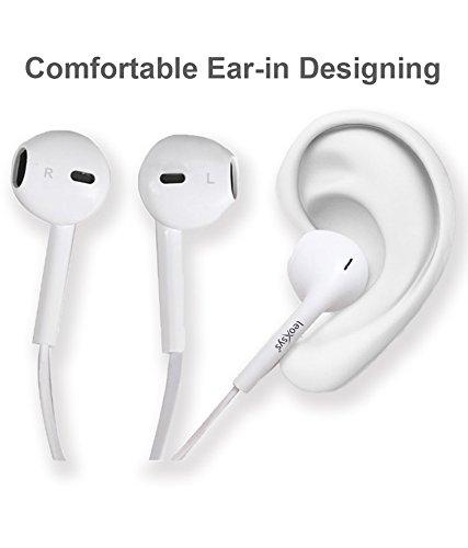 bluetooth wireless air pods bluetooth 4 1 sports earphones. Black Bedroom Furniture Sets. Home Design Ideas