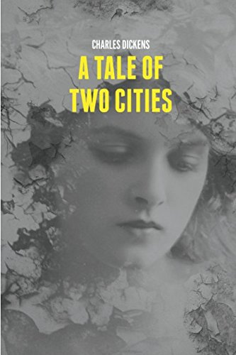 Cities the pdf of two tale
