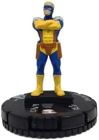 DC HeroClix The Flash Single Figure