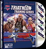 USA Triathlon Training Series