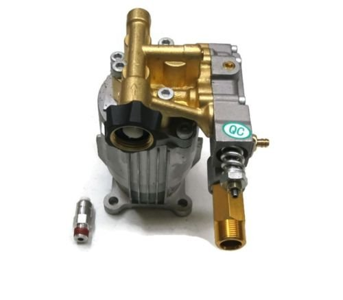 New 3000 psi Pressure Washer Water Pump Simpson Mega Shot MS2750 MS31025H by The ROP Shop by Himore
