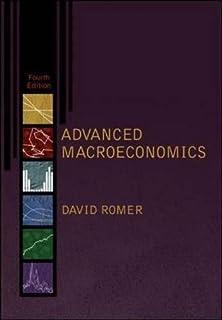 Lectures on macroeconomics the mit press 9780262022835 economics advanced macroeconomics the mcgraw hill series in economics fandeluxe Choice Image