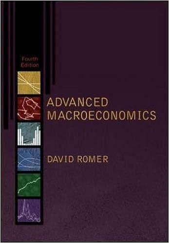 Advanced macroeconomics the mcgraw hill series in economics advanced macroeconomics the mcgraw hill series in economics 4th edition fandeluxe Images