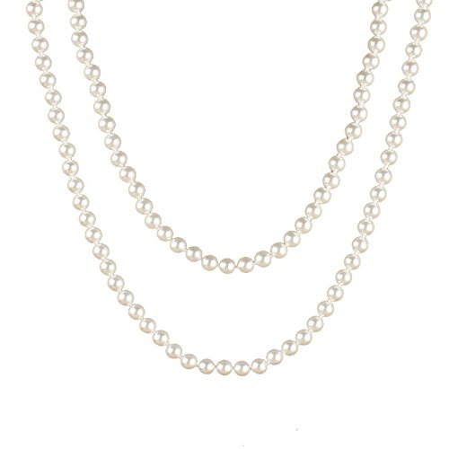 perlita-collection-white-single-strand-hand-knotted-glass-pearl-necklace-with-8mm-glass-peal-beads-t