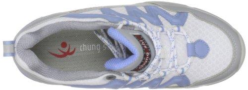 Chung Shi - Zapatillas de deporte para mujer Blanco