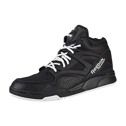 reebok pump omni lite. Black Bedroom Furniture Sets. Home Design Ideas