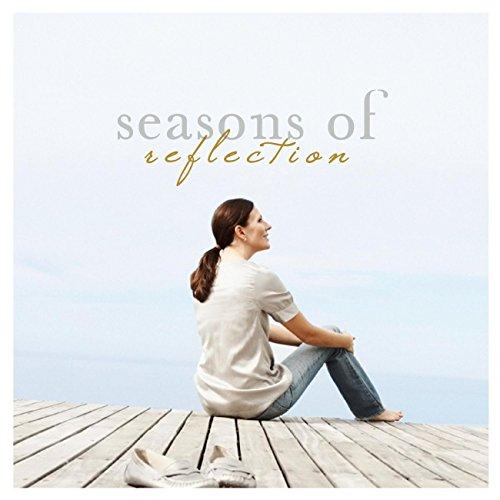Seasons of Reflection
