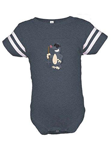 mole-with-spade-baby-kid-football-fine-jersey-bodysuit-navy-18-months