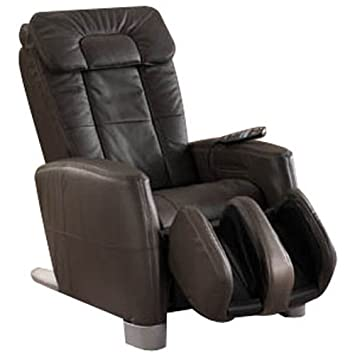 panasonic ep1273 swedeatsu companion massage chair lounger