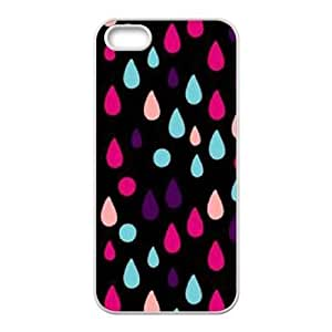 Small DIY Cell Phone Case for iPhone ipod touch4 LMc-2ipod touch4178 at LaiMc