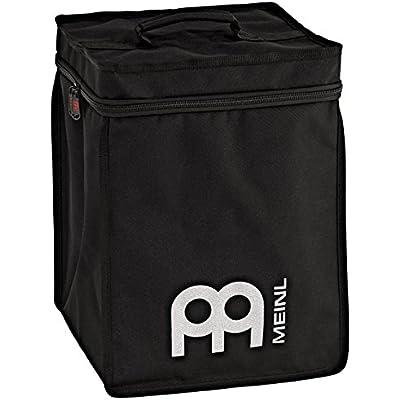 meinl-box-drum-bag-size-compact-jam